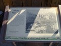 Image for Apachee Trail - Tortilla Flat Arizona