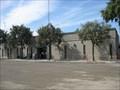 Image for Oakdale, CA