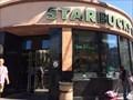 Image for Starbucks - Wifi Hotspot - Las Vegas, NV, USA
