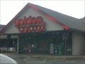 Image for Golden Corral - Henderson, KY