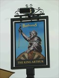 Image for The King Arthur, Hagley, Worcestershire, England