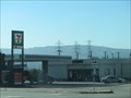 Image for 7-Eleven - Harbor - South San Francisco, CA