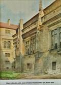 Image for Old Royal Palace  by Vaclav Jansa - Prague, Czech Republic