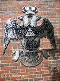 Image for Double-Headed Eagle, National Heritage Museum - Lexington, MA