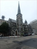 Image for Pine Street Presbyterian Church - Harrisburg, PA