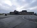 Image for Fort Kijkduin - Huisduinen, NH, NL