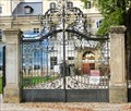 Image for Chateau Gate - Kosmonosy, Czech Republic