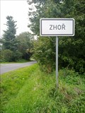 Image for Zhor, Czech Republic, EU