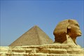 Image for Great Pyramid of Giza, Egypt