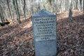 Image for Battery A, 1st Ohio Light Artillery Marker  - Chickamauga National Battlefield