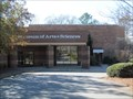 Image for Museum of Arts and Sciences - Macon, Georgia