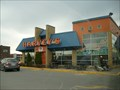 Image for Harvey's Newman, Ville LaSalle,Qc