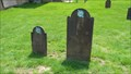 Image for John and David Ogden - Revolutionary War Veteran Graves - Brothers in Life, in Arms and in Death