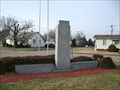 Image for Confederate Memorial - Hopewell, VA