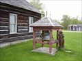 Image for Sebeka Park Bear - Sebeka, MN