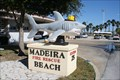 Image for Madeira Beach Fire Rescue Station 25