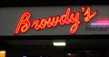 Image for Browdy's in Mtn Brook, AL