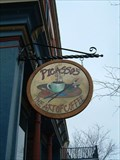 Image for Picasso's - The Art of Coffee - St. Charles, Missouri