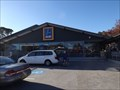 Image for ALDI Store - Canterbury, NSW, Australia