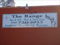 Image for The Range  -  Stafford, VA