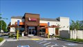 Image for Dunkin Donuts - Roseville, CA