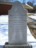 Image for Virginia Estelle Randolph - Glen Allen, VA