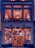 Image for Crazy Wisdom Bookstore & Tea Room - Ann Arbor, MI