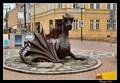 Image for Good Fairy Tale Dragon - Jicín, Czech Republic