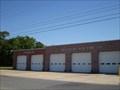 Image for Dagsboro Volunteer Fire Co. Station 73