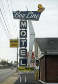 Image for Bee-Line Motel - Dothan, AL