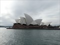 Image for Sydney Opera House - Sydney - NSW - Australia