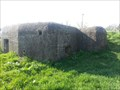 Image for Pillbox 15/7523/D1- Sumice, Czech Republic