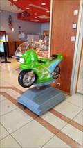 Image for Motorcycle - Jena/ Thüringen/ Deutschland