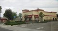 Image for KFC - E Los Angeles Ave - Simi Valley, CA