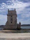 Image for Torre de Belém