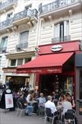 Image for Häagen-Dazs - Montmartre, Paris, France