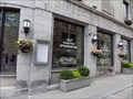 Image for Vieux-Port Steakhouse  -  Montreal, Quebec, Canada
