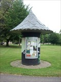 Image for Frontier Park - Erie, PA, USA