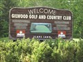 Image for Gilwood Golf and Country Club - Slave Lake, Alberta