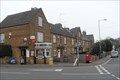 Image for New Duston VillagePost Office, Quarry Road, Duston, Northants.