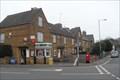 Image for New Duston VillagePost Office, Quarry Road, Duston, Northants.