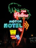 Image for The Palms Motor Hotel - Portland, Oregon