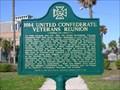 Image for 1914 United Confederate Veterans Reunion