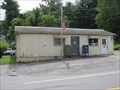 Image for Kegley WV 24731  Post Office