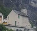 Image for Stockalperturm - Gondo, VS, Switzerland
