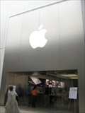 Image for Apple Store - Central Milton Keynes