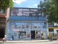 Image for Dharma Video - Francisco Morato, Brazil