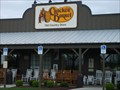 Image for Cracker Barrel, Auburn, In along Shook Drive