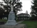 Image for Alexander H Stephens - Crawfordville, GA