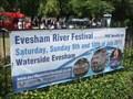 Image for Evesham River Festival